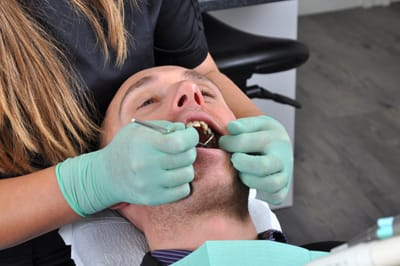 Tooth Extractions Simpsonville Sc Emergency Dentist Tylan Creek Family Dentistry