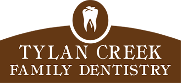 Tylan Creek Family Dentistry logo
