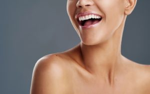 Have you been considering professional teeth whitening in Simpsonville?