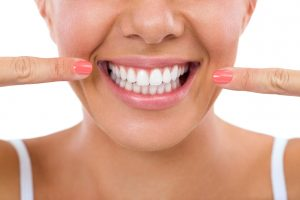 A smile makeover in Simpsonville enhances your personal appearance.